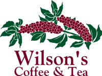 Wilson's Coffee & Tea
